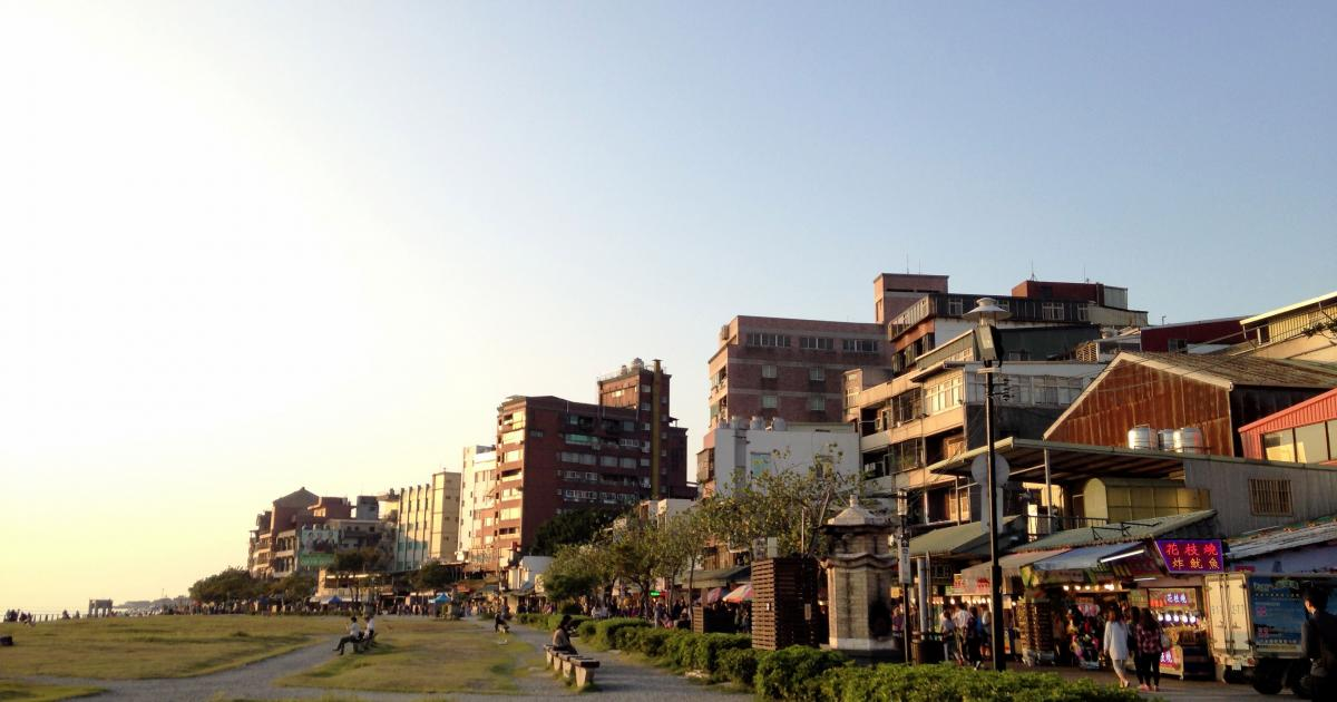 Image result for TAMSUI taipei