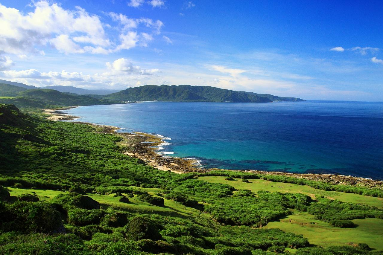 Kenting National Park Ţ�丁國家公園 Kending Guide To Taipei Com